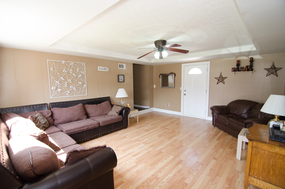 Real Estate photography in Akron Ohio (5 of 9)
