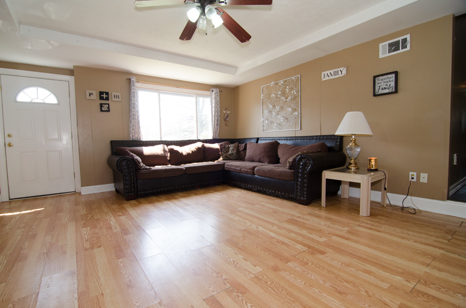 Real Estate photography in Akron Ohio (6 of 9)